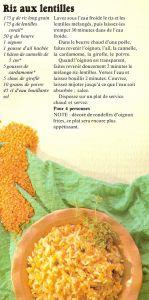 riz-lentilles.jpg