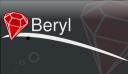 beryl1.png