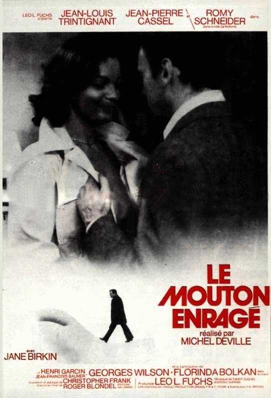 le_mouton_enrage.jpg