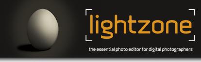 Site Lightzone