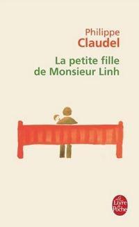 La petite fille de Monsieur Linh - Philippe Claudel