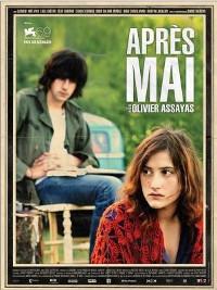 Après Mai - Olivier Assayas