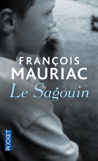 Le Sagouin - François Mauriac