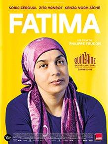 Fatima - Philippe Faucon