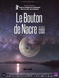 Le bouton de nacre - Patricio Guzmán