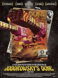 Jodorowsky's Dune - Frank Pavich