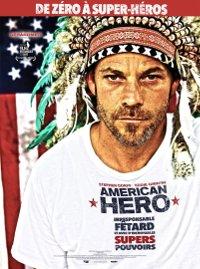 American Hero - Nick Love