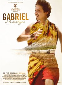 Gabriel et la montagne - Fellipe Barbosa
