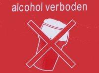alcohol_verboden.jpg