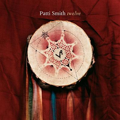 Patti Smtih - Twelve