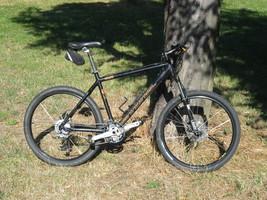 mon beau vélo, roi des forêts