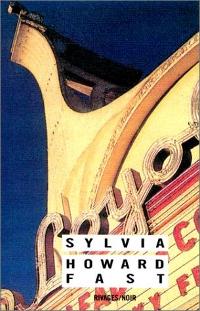 Sylvia - Howard Fast