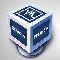 VirtualBox d'Oracle