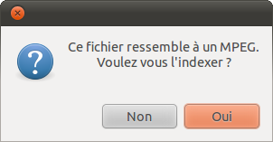 indexer