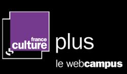 France Culture plus