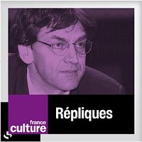 France Culture - Répliques - Alain Finkelkraut