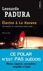 Electre à la Havane