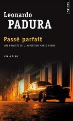 Cycle Les quatre saisons - Leonardo Padura