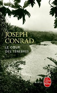 Le cœur des ténèbres - Joseph Conrad