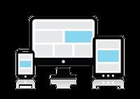 Google mobile-friendly : il va falloir changer mon thème