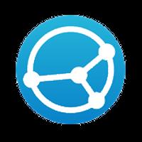 logo syncthing