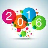 Statistiques du blog – année 2015
