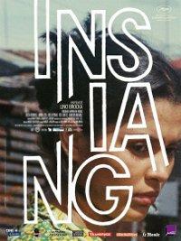 Insiang - Lino Brocka
