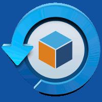 Sauvegarder les données de son NAS Synology vers Ubuntu 16.04 avec Hyper Backup et Rsync