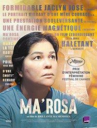 Ma'Rosa - Brillante Mendoza