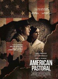 American Pastoral - Ewan McGregor