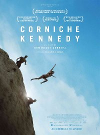 Corniche Kennedy - Dominique Cabrera