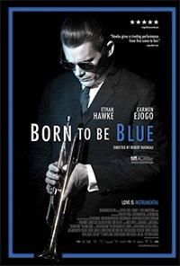 Born to be blue - Robert Budreau