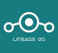 Motorola Moto G 4G LTE : passage à LineageOS et Android 7.1