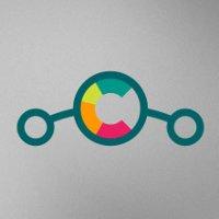 LineageOS avec MicroG à la place des services Google