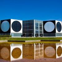 Fondation Vasareli à Aix-en-Provence