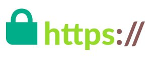 Passage du blog en HTTPS