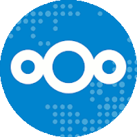 Nextcloud sur NAS Synology : mise à jour version 13 à 14