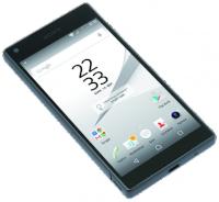 Sony Xperia Z5 Compact : une mauvaise expérience qui se termine bien