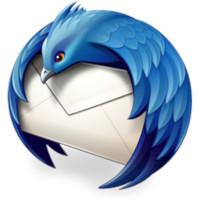 Changer le calendrier par défaut de Thunderbird/Lightning
