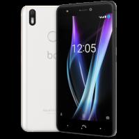 BQ Aquaris X Pro, mon nouveau smartphone