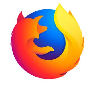 Bug : Extensions de Firefox désactivées