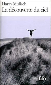 La découverte du ciel - Harry Mulish