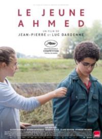 Le jeune Ahmed - Les frères Darden