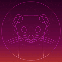 Mise à jour Ubuntu 19.10