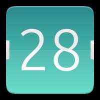 Gnome-calendar : ajouter un agenda CalDAV