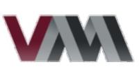 KVM pour remplacer VirtualBox