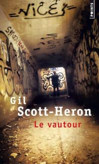 Le Vautour - Gil Scott-Héron