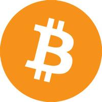Mes premiers Bitcoins