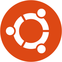 Ubuntu 19.10 : agrandir le fichier de swap