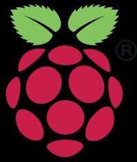 Un Raspberry Pi pour ma chaîne HI-FI